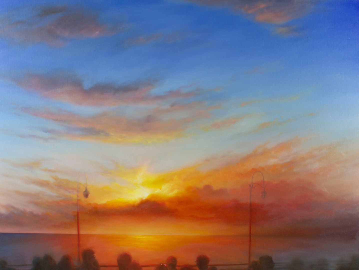 Sunset, 48 x 36.jpg
