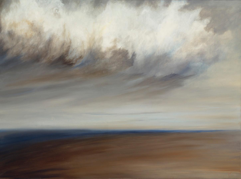Storm, 36 x 48.jpg
