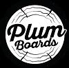 plum-boards-vintage-logo_edited.png