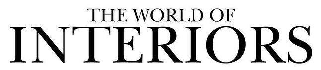WOI+Logo.jpeg
