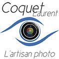lc-logo-2015-01site.jpg