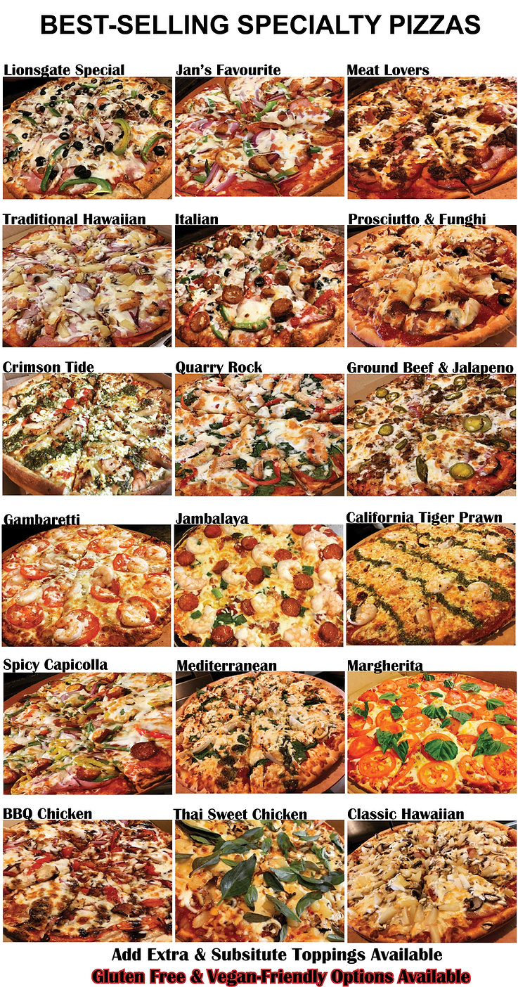 Specialty Pizza Photo.jpg