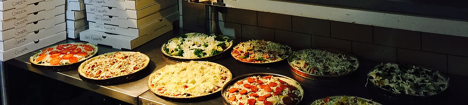 lionsgate pizza catering north vancouer