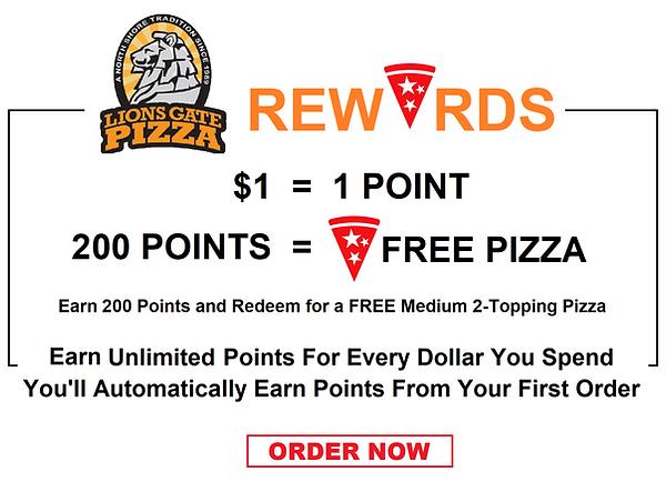 Lionsgate Pizza Rewards 2nd Version.png