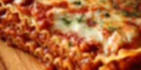 traditional_lasagne.jpg