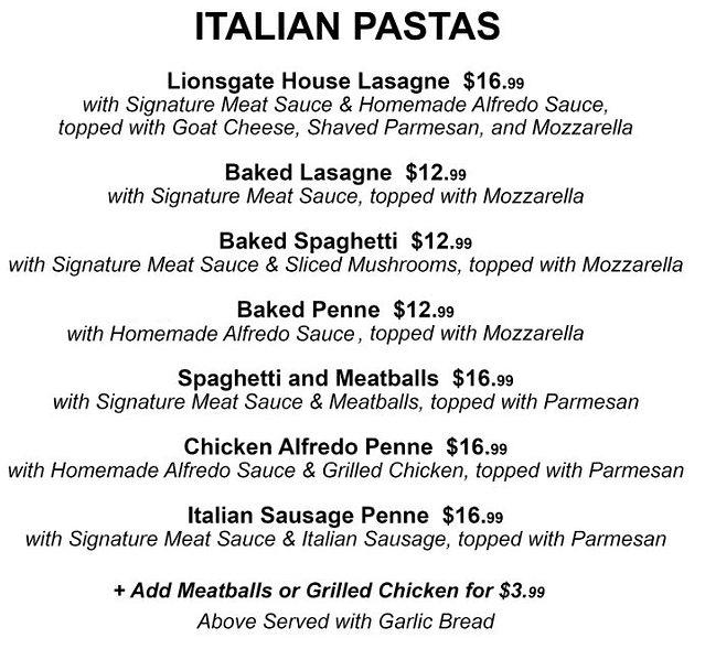 Italian Pasta.JPG