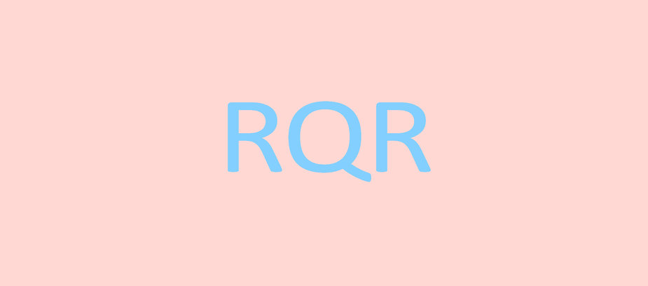 RQR.jpg