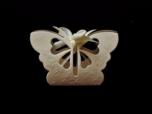 """""""...Glitter Butterfly of Elegance!"""""""