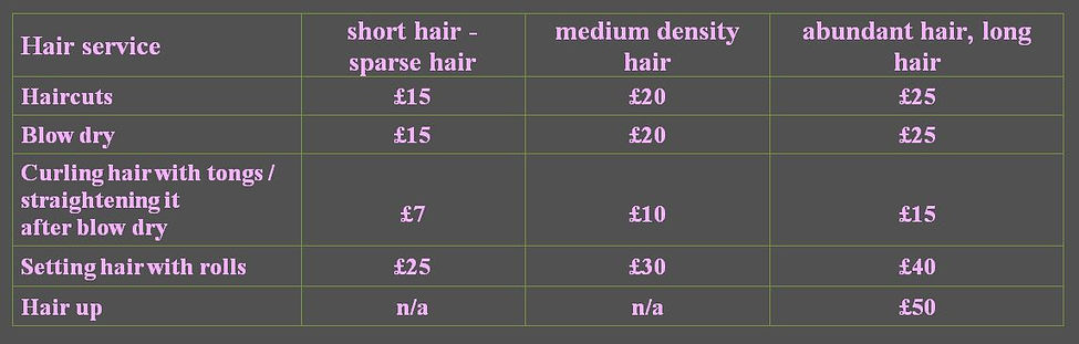 cutting and styling prices.JPG