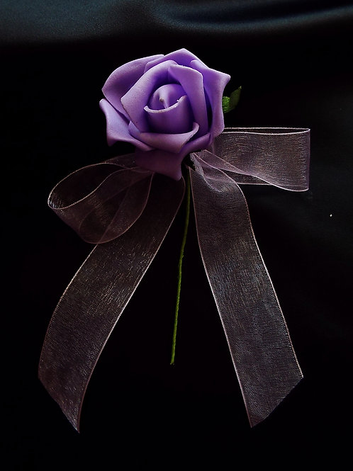 """""""...Rose of Sophisticated Dreams!"""""""