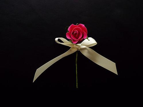 """...Little Rose of Spring!"""