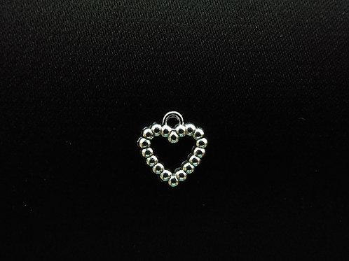 """""""...Heart of Pebbles!"""""""
