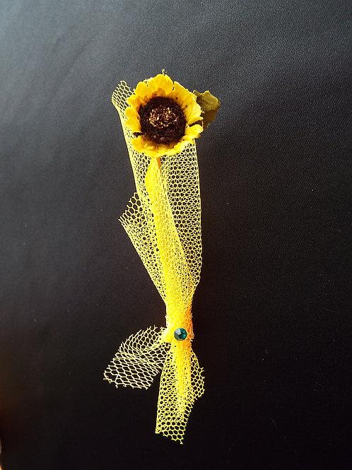 """""""...Little Sunflower!"""""""
