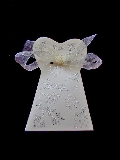 """...Glitter Magnificence"" Gift Box"