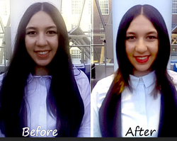total restyle 5