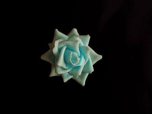 "''...Single Rose of Dreams!"""