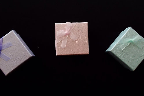"""...Sweet Dreams!"" Gift Boxes"