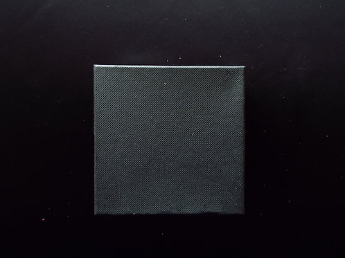 """""""...Lovely Black Box!"""""""