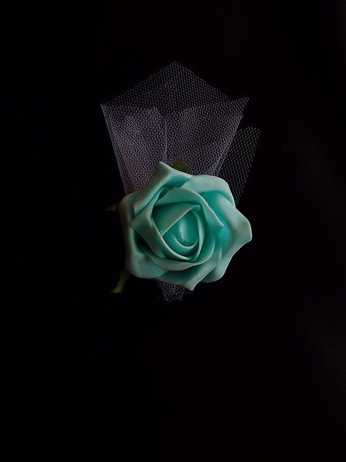 """''...Boutonniѐre of Innocent Dreams!"""""""