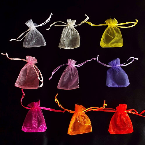 """""""...Pouches of Love - It's a girl collection!"""""""