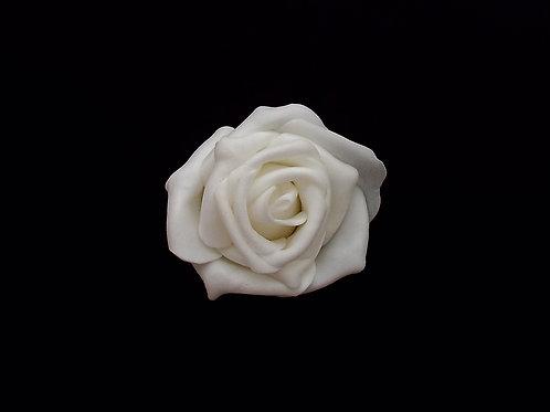 """...Simply Rose!"""