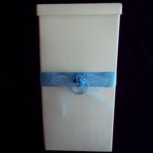 """...Wish Box of Innocent Dreams!"""