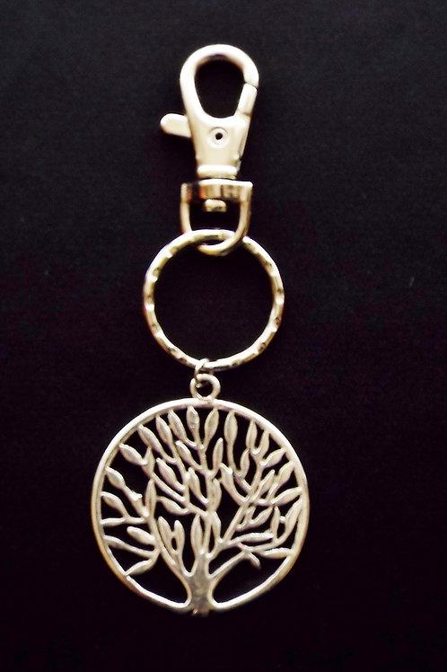 """...Tree of Life!"""