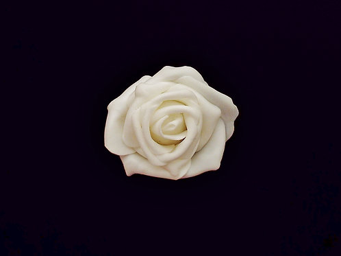 """""""...Simply Rose of Bliss!"""""""