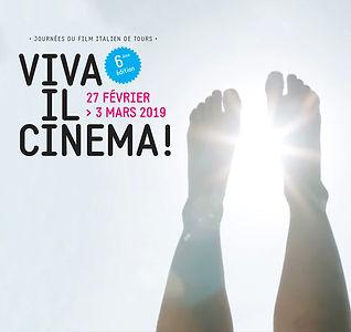 Viva il cinema BA.jpg