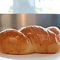 Hot Dog Bun (Plain)