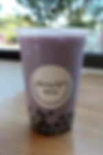 Taro_Bubble_Milk_Tea.JPG
