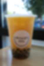 Mango_Bubble_Milk_Tea.JPG