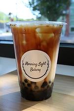 Messy_Bubble_Milk_Tea.JPG