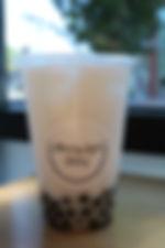 Coconut_Bubble_Milk_Tea.JPG
