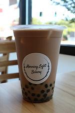 Classic_Bubble_Milk_Tea.JPG