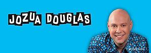 Jozua Douglas.jpg