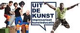 IUDK logo.jpg