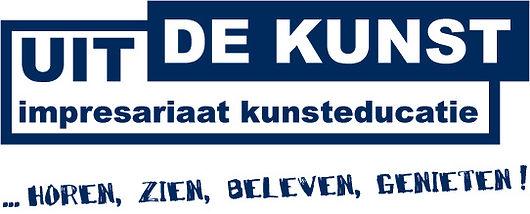 Logo UDK met onderschr jpg.jpg