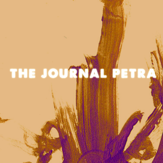 The Journal Petra: Poetry