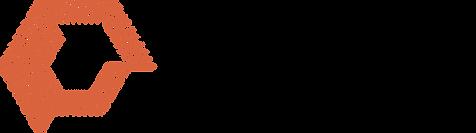 Myzer logo.png