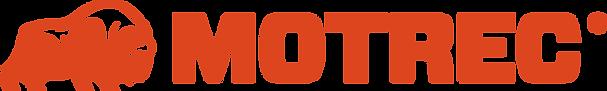 Motrec logo.png