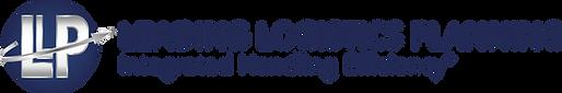 LLP logo_horizontal.png