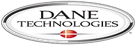 Dane Technologies Logo.png