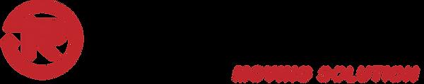 Tellure Rota logo.png