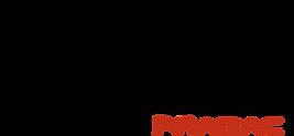Pramac Logo.png