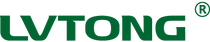 LVTong logo.png