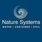 Nature Systems.jpg