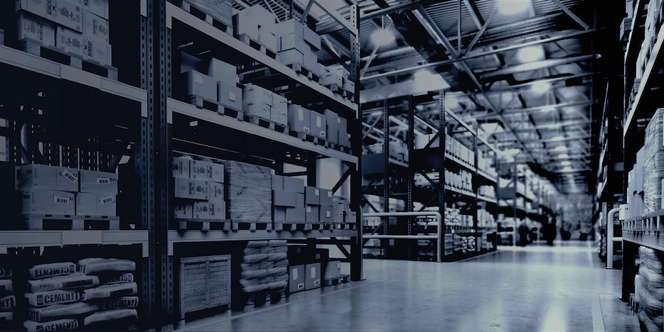 LLP warehouse.png