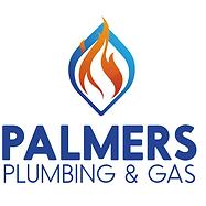 Palmers Plumbers.png