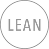 Lean icon.png